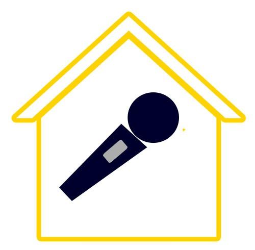 listening-smart-home