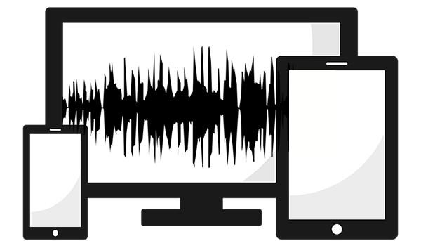 listening-smart-tvs