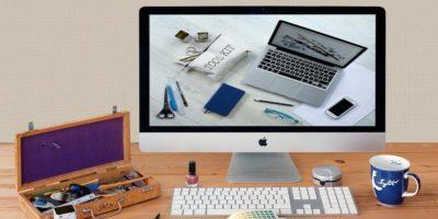 mac-apps-full-screen-mode-featured