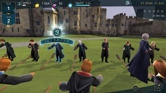 new-mobile-games-android-ios-harry-potter-hogwarts-mystery
