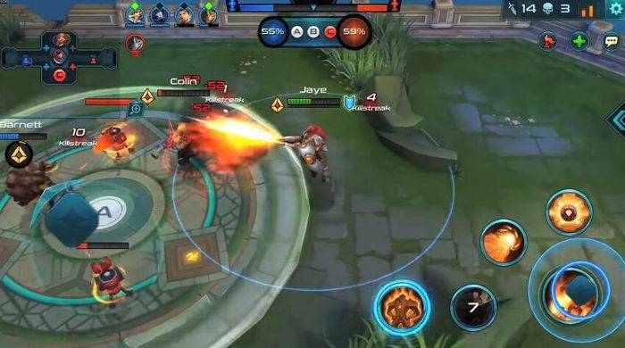 new-mobile-games-android-ios-paladins-strike