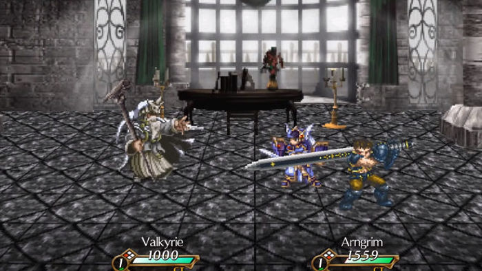 new-mobile-games-android-ios-valkyrie-profile-lenneth