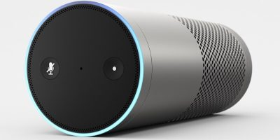Amazon Echo Records Family's Conversation without Their Knowledge and Sends to Random Contact