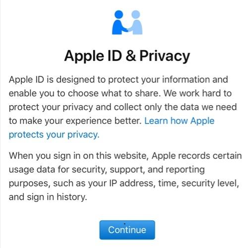 news-apple-download-data-id