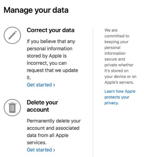 news-apple-download-data-manage