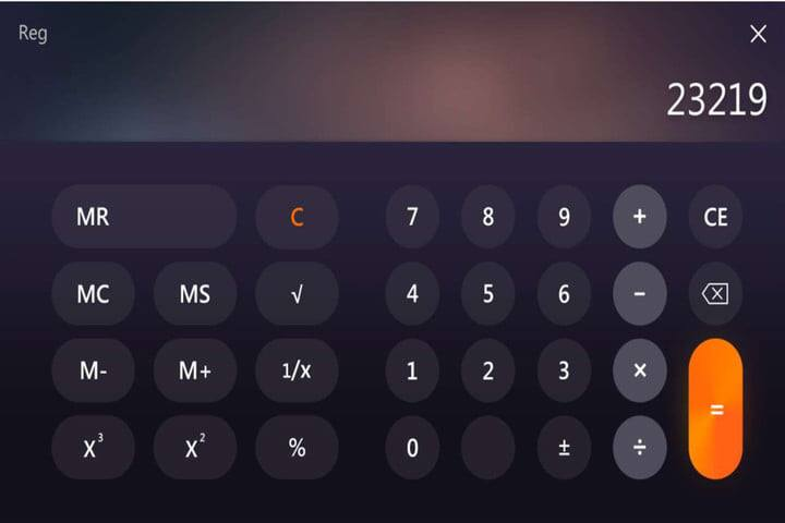 news-asus-screenpad-calculator
