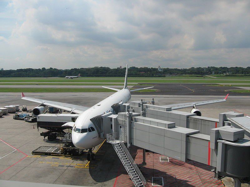 news-facial-recognition-singapore-airport-terminal