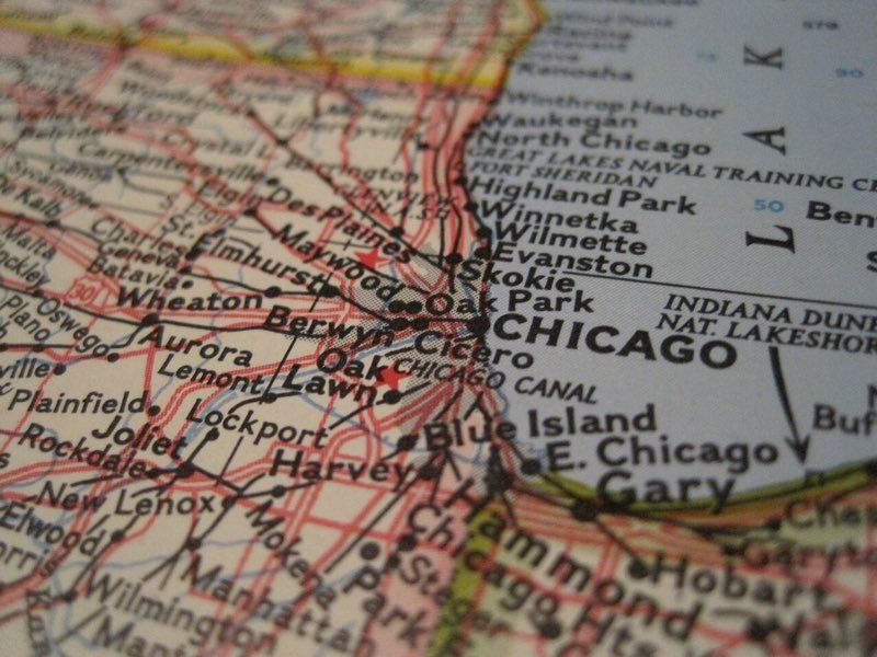 news-location-sharing-chicago