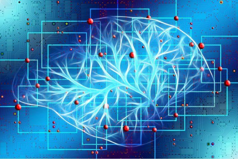 news-microsoft-xiaolce-brain