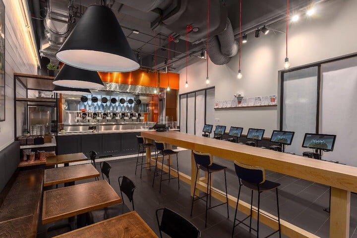 news-restaurant-robots-spyce