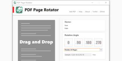pdf-page-rotator-featured