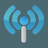 Radio Tray Lite
