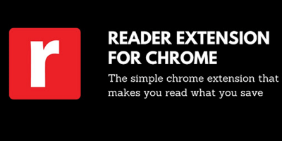 reader-extension-for-chrome-featured