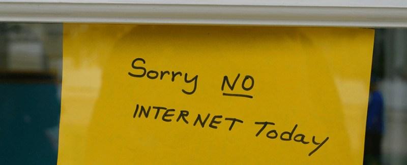 smarthome-outage