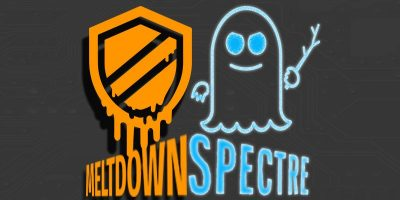 The Meltdown and Spectre Patches Probably Aren't Slowing Your Computer Down