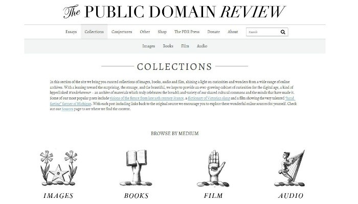 stock-footage-publicdomainreview
