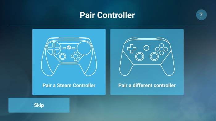 play-games-phone-steam-link-app-pair-controller