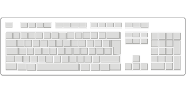 touch-typing-02-blank-keyboard