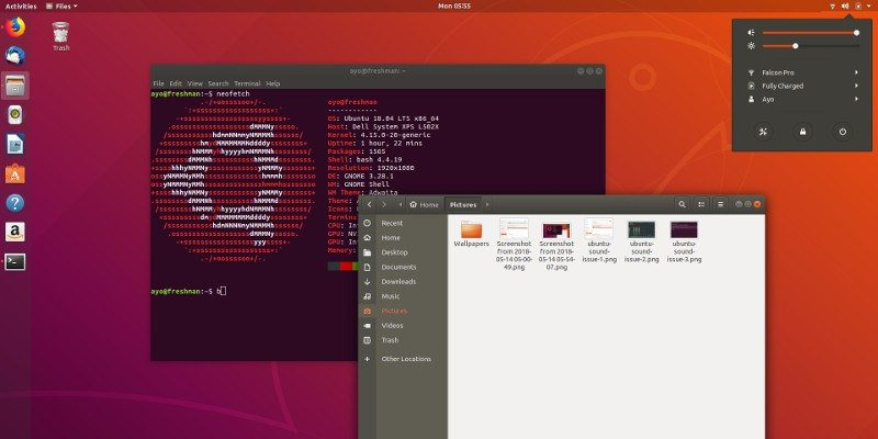 How to Fix the No Sound Issue in Ubuntu - Make Tech Easier