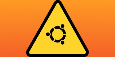 4 Easy Ways to Get Out of a Ubuntu Crash