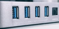 USB 3.1 Gen 2 vs. USB 3.1 Gen 1: How Are They Different?