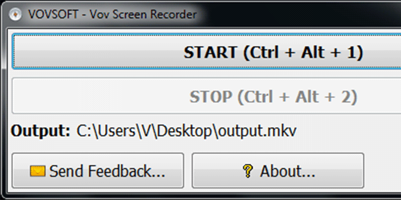 vov-screen-recorder-featured