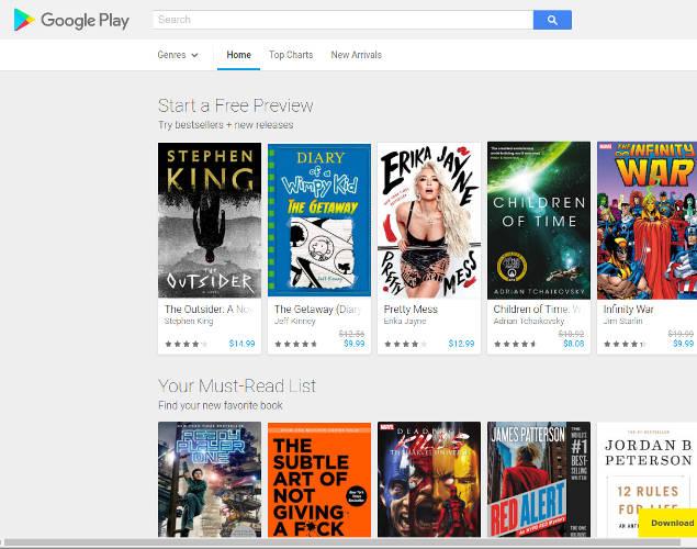 websites-best-ebooks-01-googleebookstore