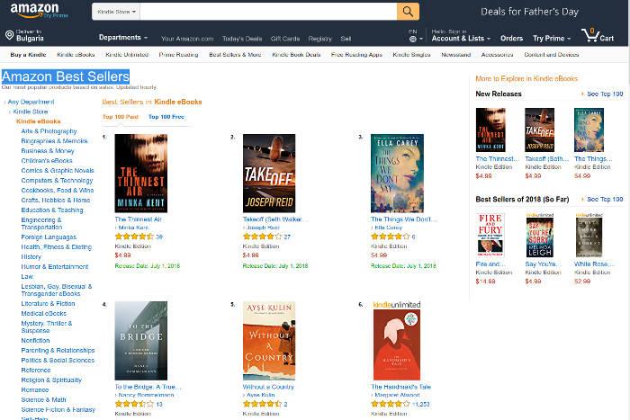websites-best-ebooks-02-amazon-best-sellers
