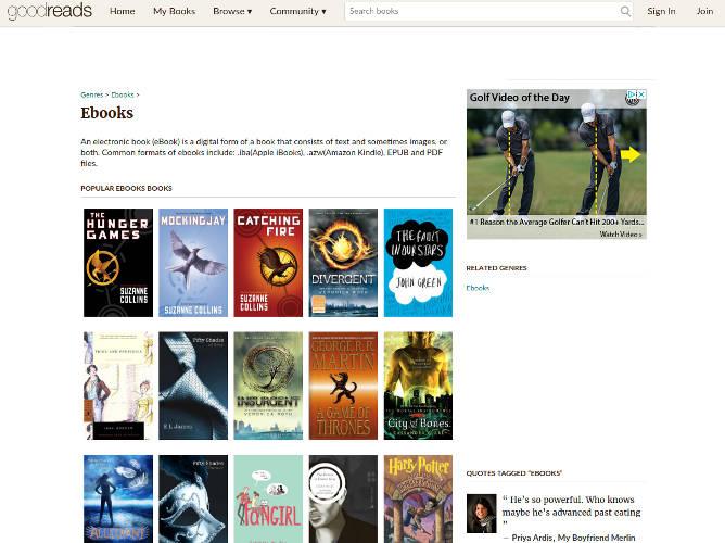 websites-best-ebooks-03-goodreads