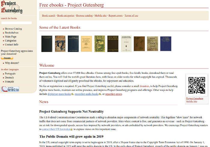 websites-best-ebooks-05-project-gutenberg