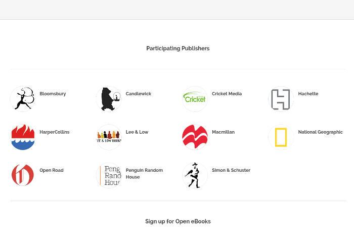 websites-best-ebooks-06-open-books