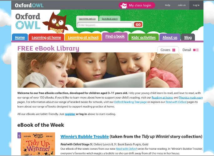 websites-best-ebooks-07-oxford-owl