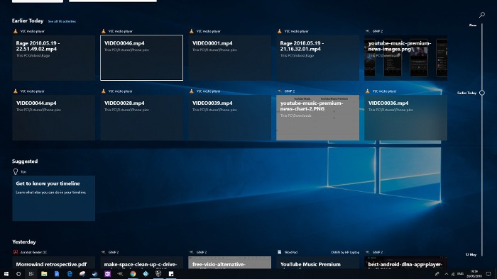 why-i-love-new-windows-10-task-view-timeline