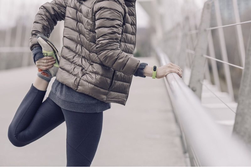 writers-opinion-technology-invented-fitness-tracker