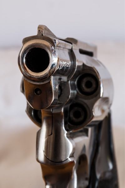 writers-opinion-technology-invented-gun