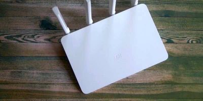 Xiaomi Mi WiFi Router 3 Review – Stylish and Solidly Built for Your Home