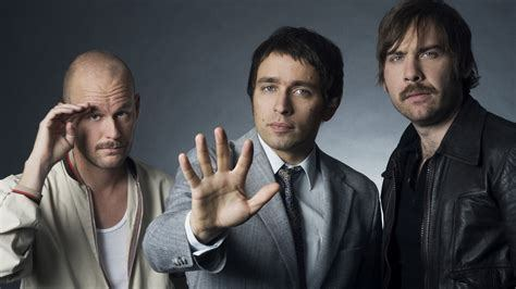 youtube-music-premium-news-peter-bjorn-and-john