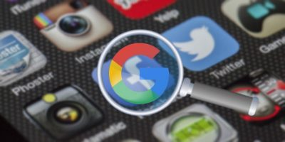 How to Stop Google from Recording App Activity in Android