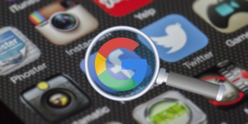 How to Stop Google from Recording App Activity in Android - Make