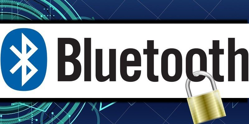 How Secure Is Bluetooth? - Make Tech Easier