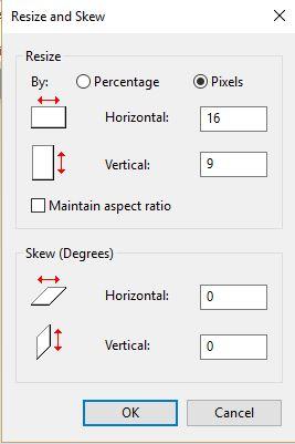 chromecast-data-size-options