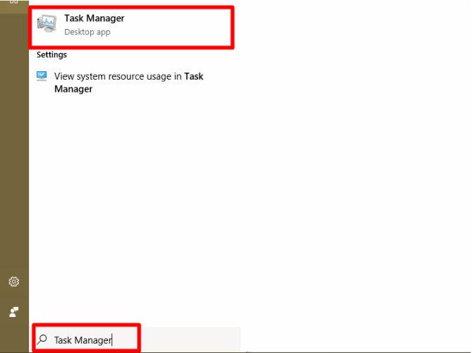 custom-startup-programs-windows-10-task-manager