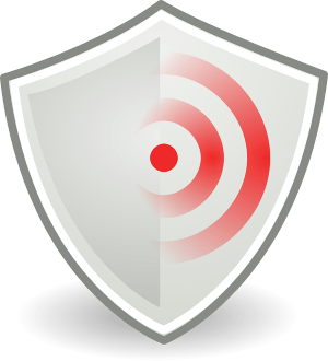 fake-system-antivirus