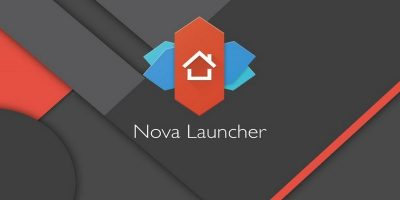 6 of the Best Nova Launcher Themes for Android