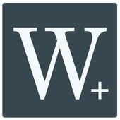 portable-writing-app