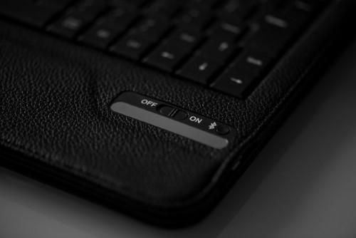 portable-writing-keyboard