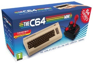 retro-consoles-commodore