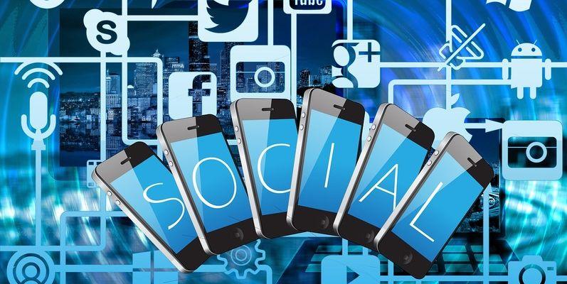 Полезные инструменты, которые вы можете использовать для отслеживания аналитики в социальных сетях