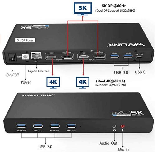 wavlink5k-dual-display-dock