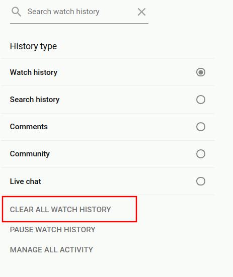 YouTube-history-desktop-clear